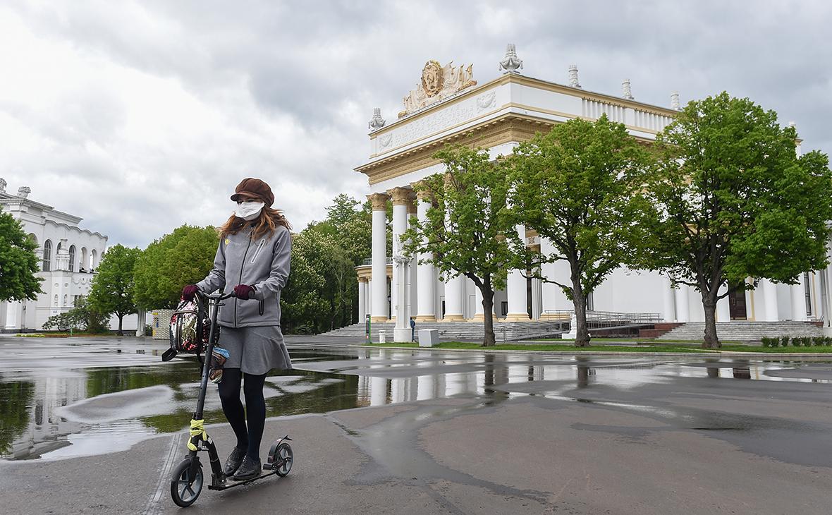 Фото: Антон Белицкий / Global Look Press