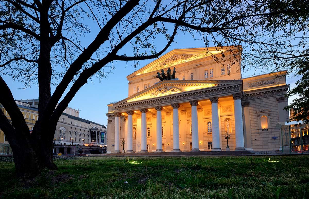 Фото:  Yevgen Timashov/Getty