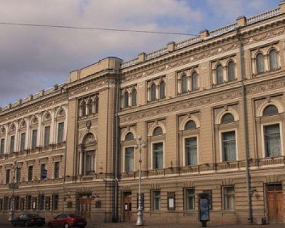 Фото: saint-petersburg.ru