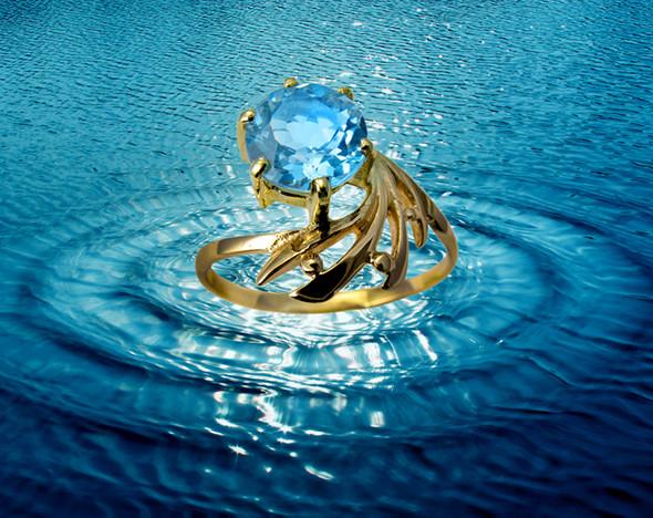 Фото: depositphtos.com; пресс-материалы