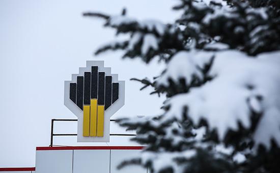 Фото: Andrey Rudakov / Bloomberg