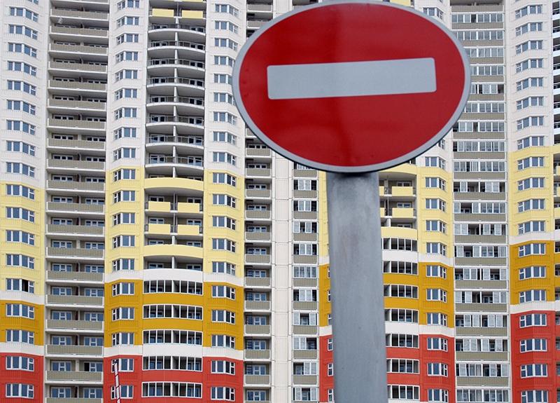 Фото: ИТАР-ТАСС/ Алексей Филиппов