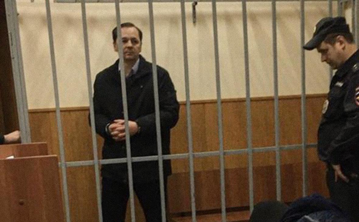 Александр Бирюков