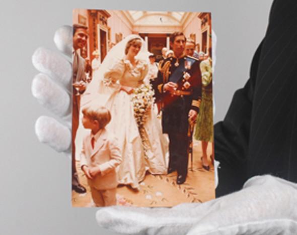 Фото: Пресс-материалы rrauction.com