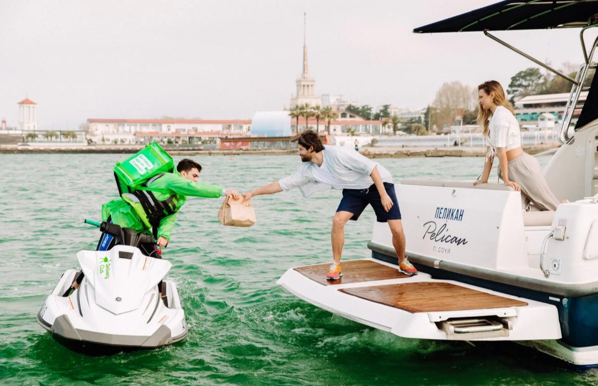 Фото: press.delivery-club.ru