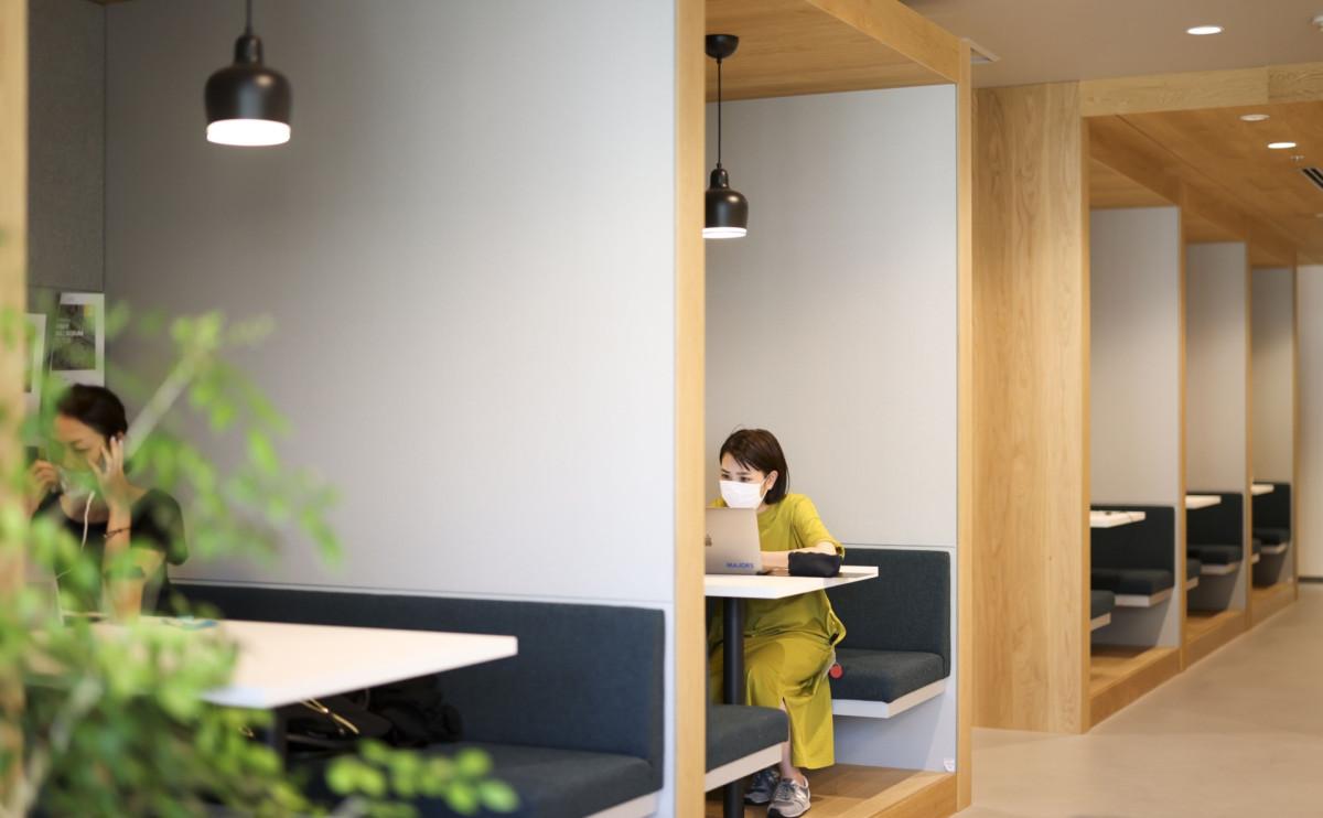 Фото: Shoko Takayasu / Bloomberg