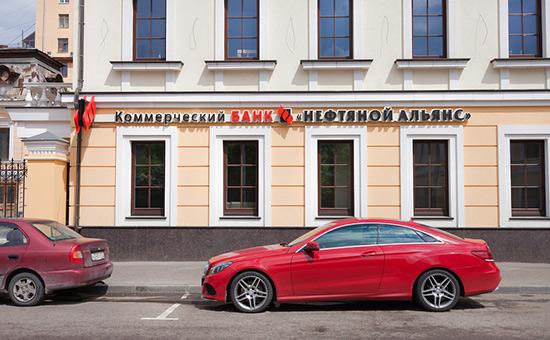 Фото: Виктория Демидова / Фотобанк Лори