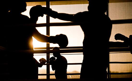 Фото: Георгий Малец для РБК