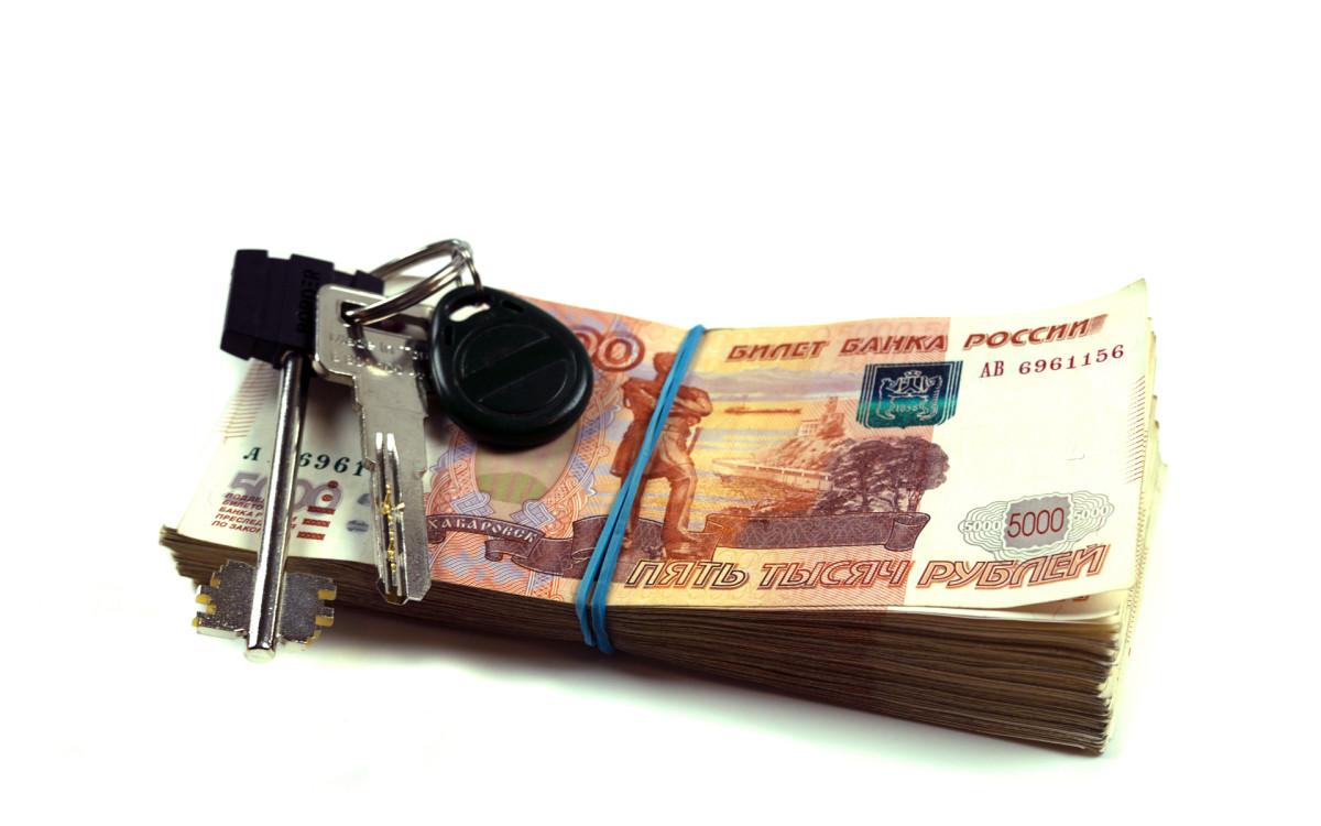Фото: Sergei Telenkov/shutterstock