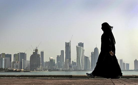 Фото: Kamran Jebreili / AP