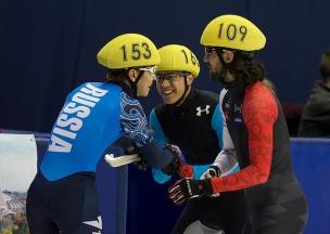 Фото: Mondial2014 Montréal