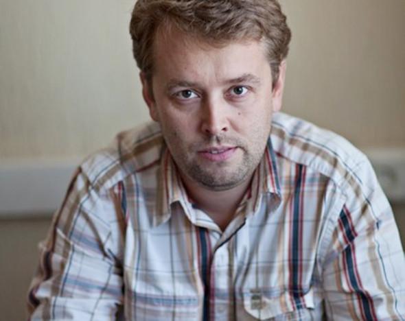 Фото: mann-ivanov-ferber.ru