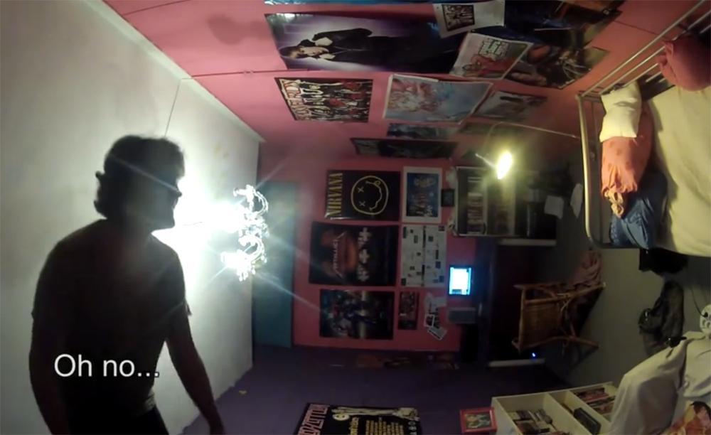 Фото: youtube.com/TallTalesNL