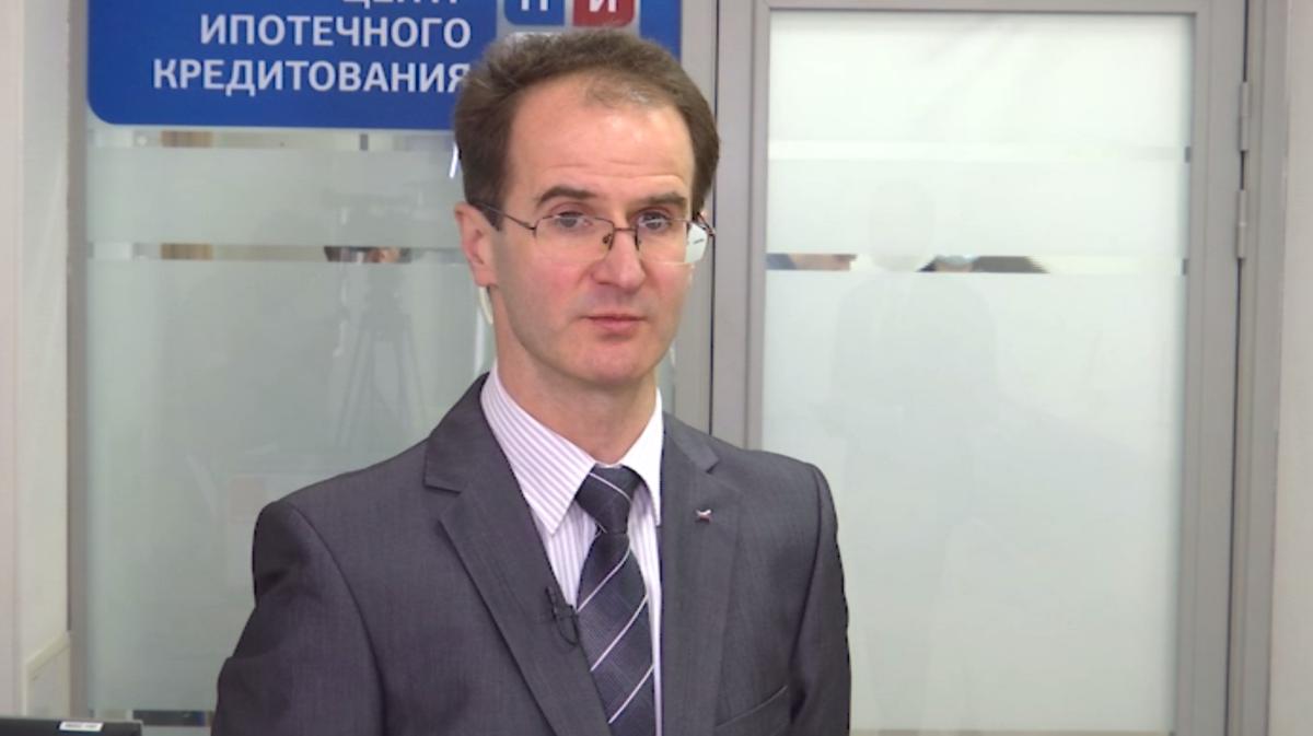 Директор пермского «Проинвестбанка» раскритиковал ЦБ за отзыв лицензии
