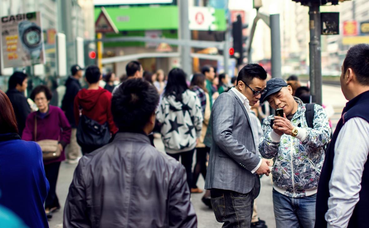 Фото: пользователя Daniel Lee с сайта flickr.com