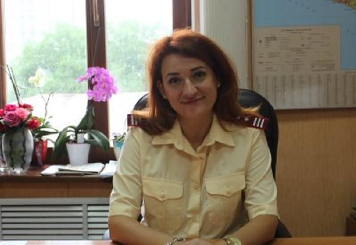 Фото: Управление Роспотребнадзора по Краснодарскому краю
