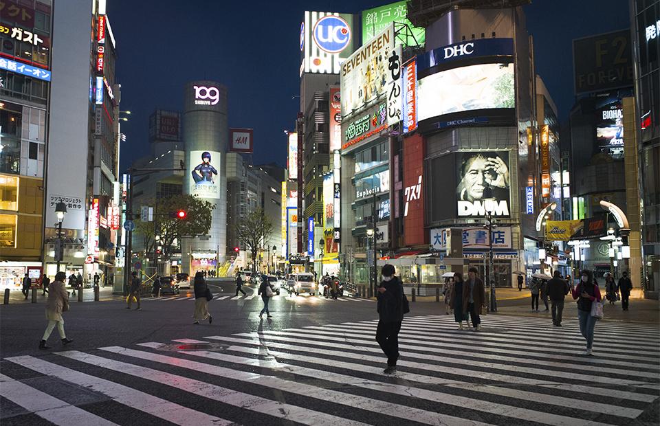 Фото: Kentaro Takahashi/Bloomberg via Getty Images