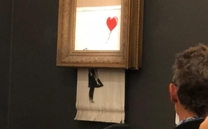 Фото: Sotheby's