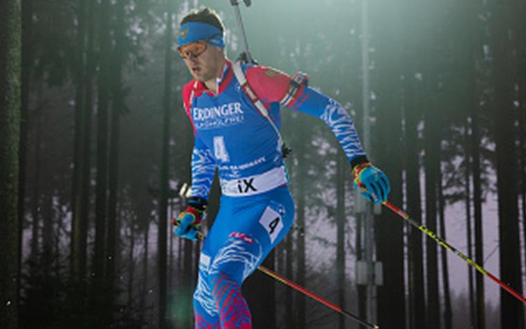 Фото: Матвей Елисеев (Фото: Getty Images/Fotobank)