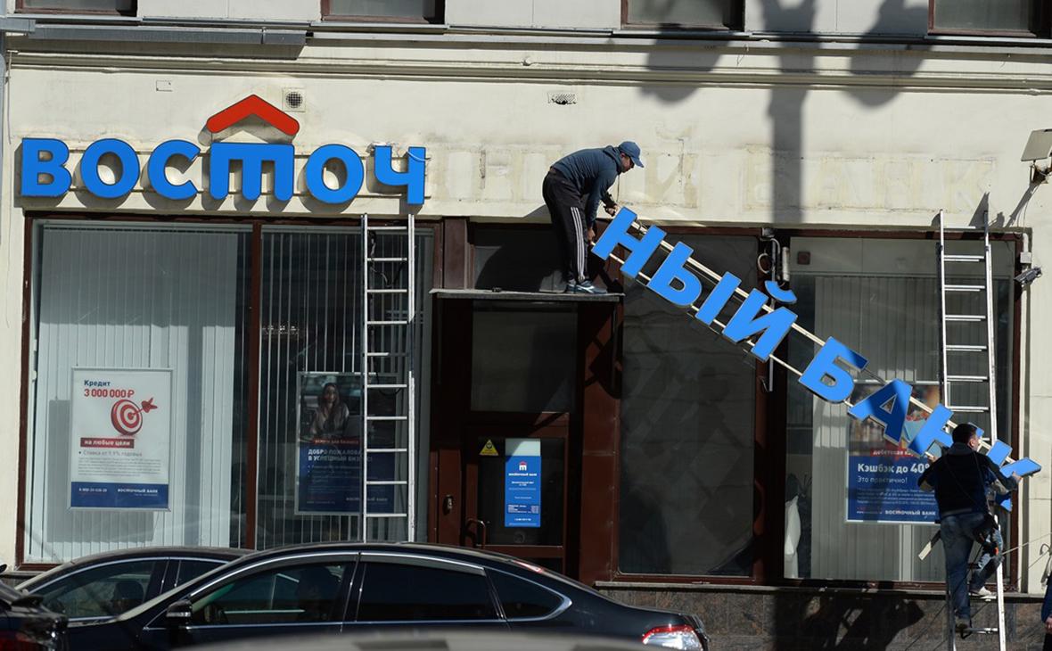 Фото: Юрий Мартьянов / «Коммерсантъ»