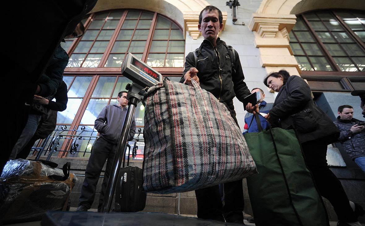 Фото: Антон Белицкий / РИА Новости