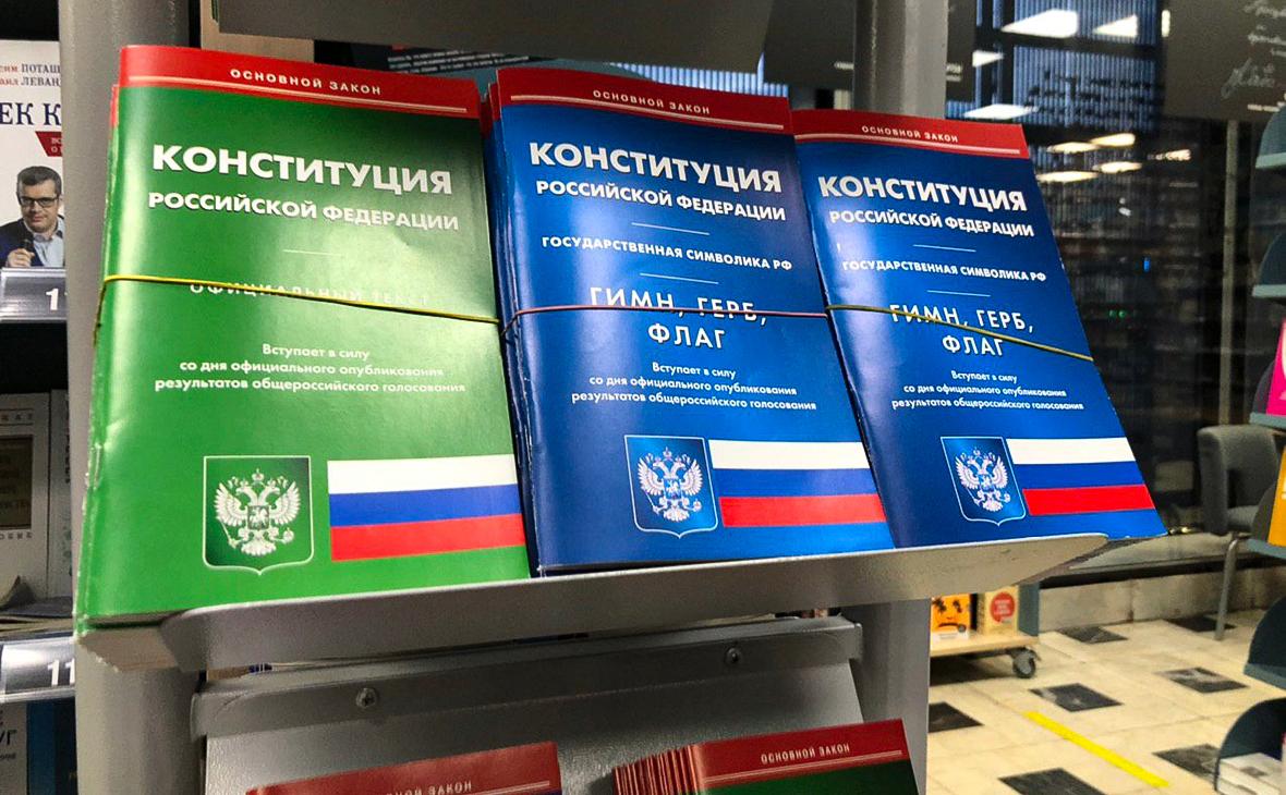 Фото: Георгий Кожевников для РБК