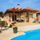 Фото: Рост цен на недвижимость Кипра в 2011 году
