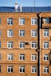 Фото: Вторичный рынок купли-продажи жилой городской недвижимости в Москве и МО (1-7 июня, 2009)