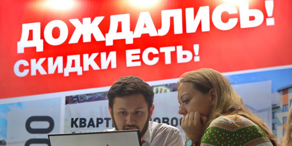Фото: Светлана Холявчук/Интерпресс/ТАСС