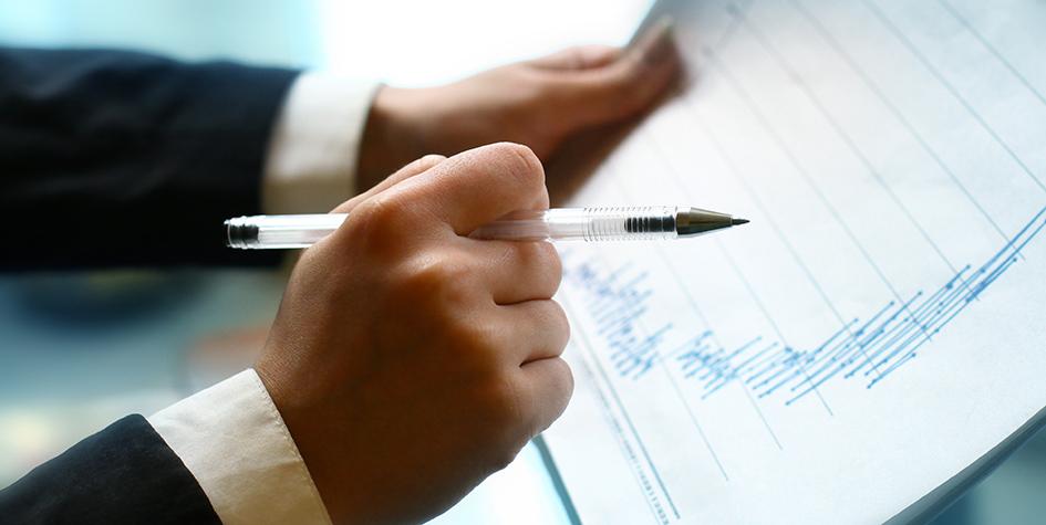 С помощью консалтинговой компании собственник коммерческой недвижимости может продать объект или привлечь финансирование эффективно и с максимальной отдачей