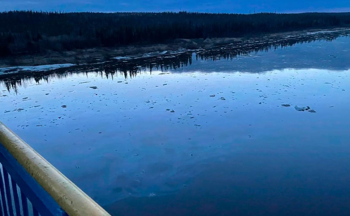 Фото: ГУ МЧС по Республике Коми