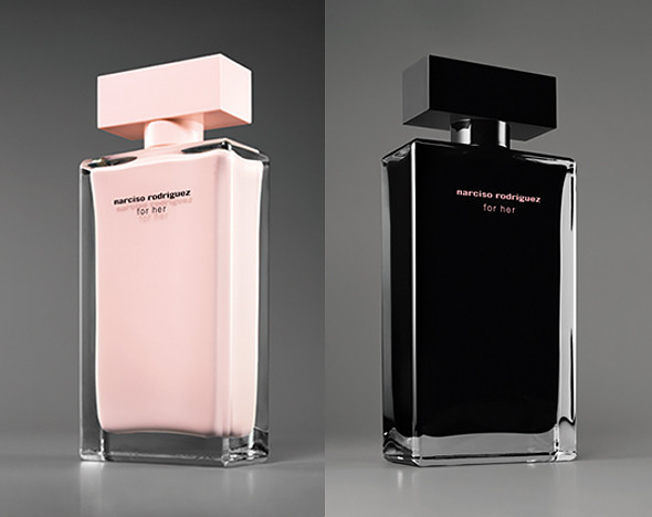Фото: пресс-материалы Narciso Rodriguez for Her