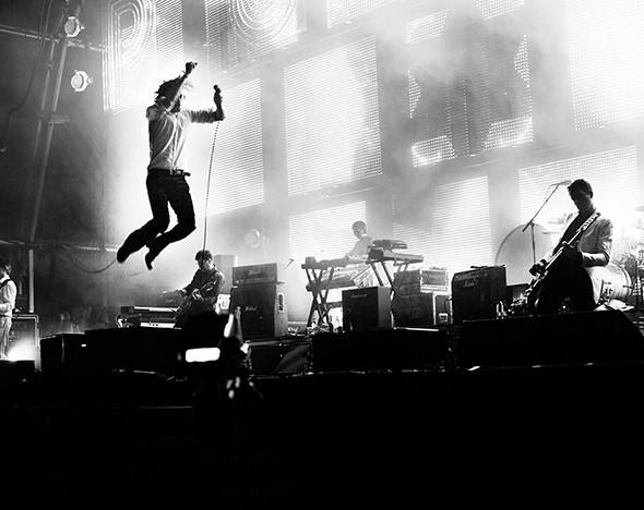 Фото: 2014.beatfilmfestival.ru