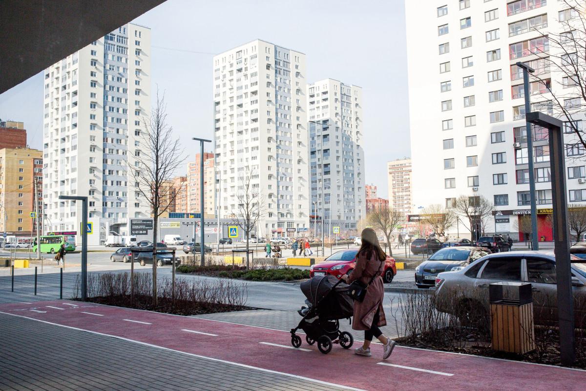 Жилье в хорватии купить купить квартиру на крите недорого