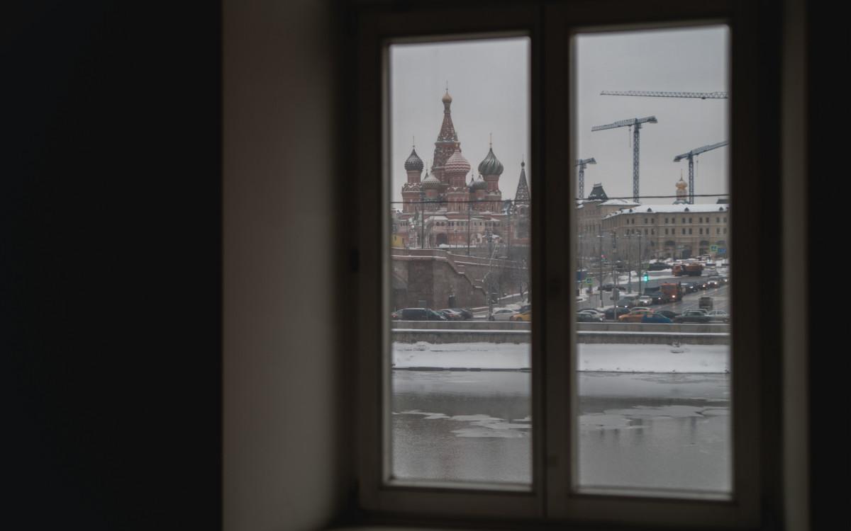 Фото: Starkov Roman/shutterstock