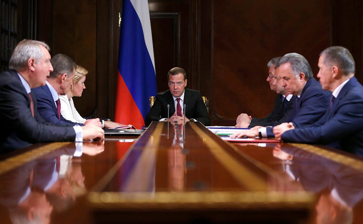 Фото: Дмитрий Астахов / ТАСС