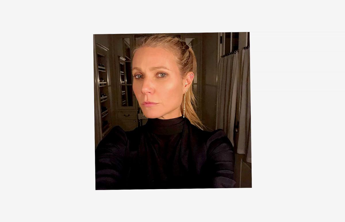 Фото: gwynethpaltrow/instagram