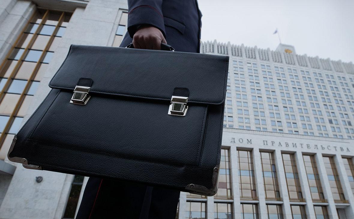 Фото: Екатерина Штукина / РИА Новости
