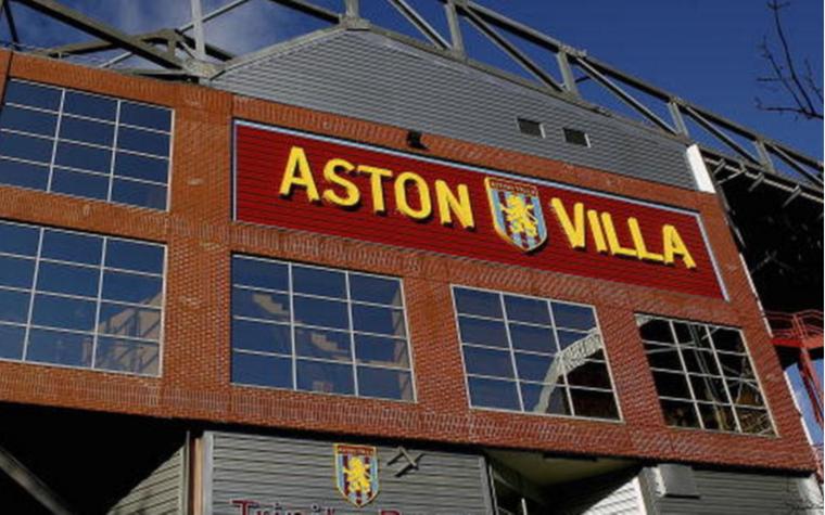 """Фото: Стадион """"Астон Виллы"""" (Фото: Getty Images)"""