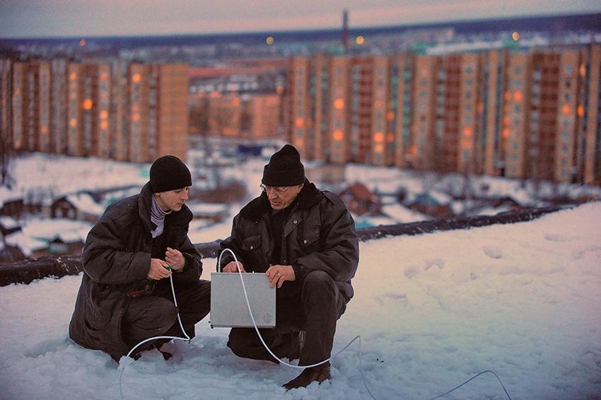 Фото: ИТАР-ТАСС/ Владимир Смирнов