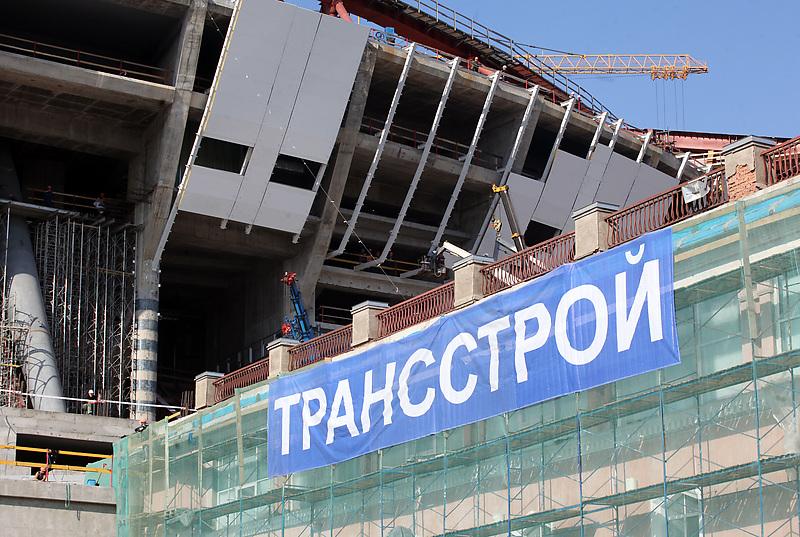 Фото: Елена Пальм/Интерпресс