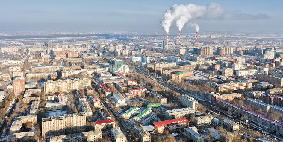Фото:  Буторин Сергей/ТАСС