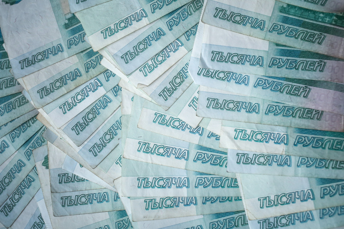 В 2021 г. на мероприятия по охране труда запланировано выделить 151,7 млн руб