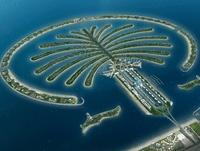 Фото: Владельцы элитной недвижимости в Дубае теряют по $100 тыс. в неделю