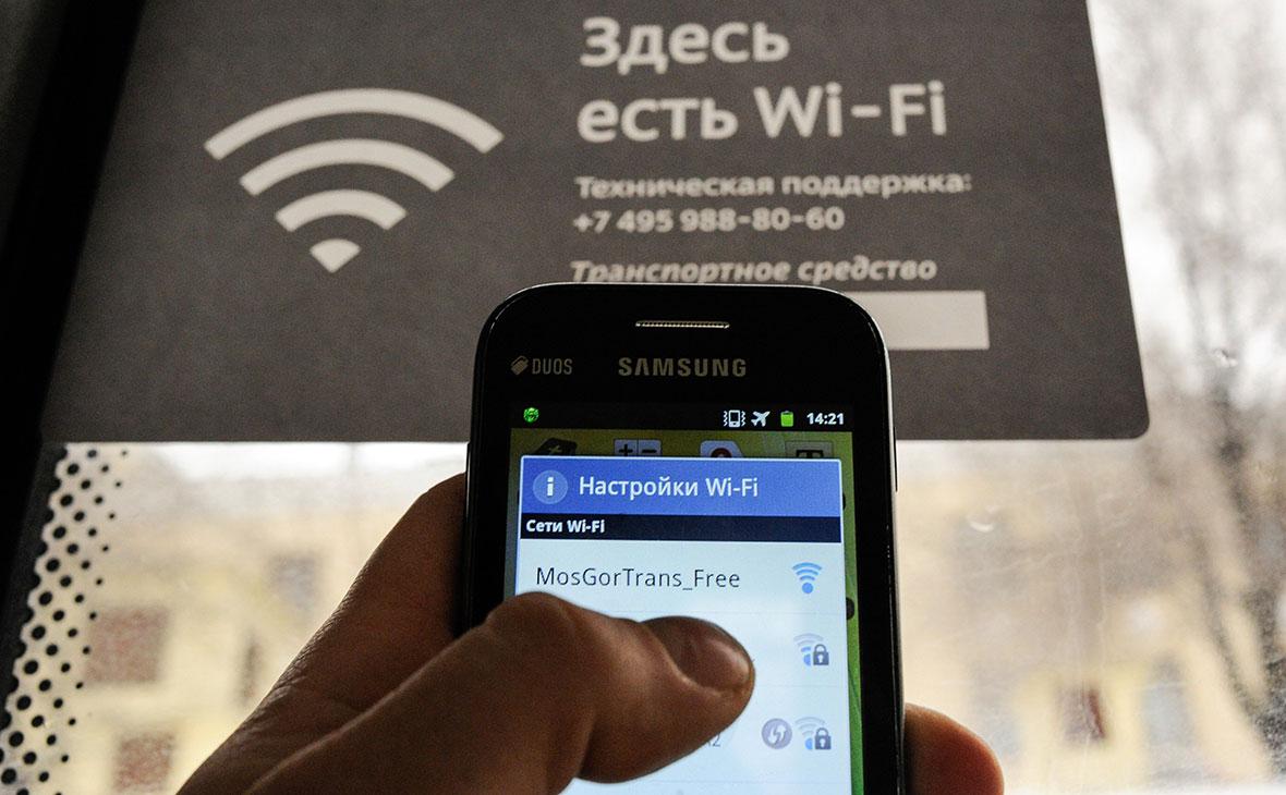 Фото: Андрей Любимов / АГН «Москва»