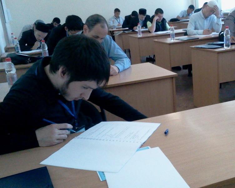 Фото: dumso.ru