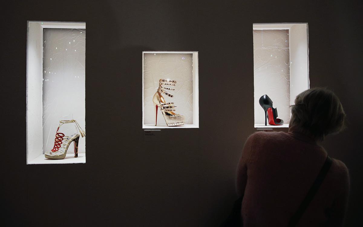 Фото: Gao Jing / Keystone Press Agency / Global Look Press