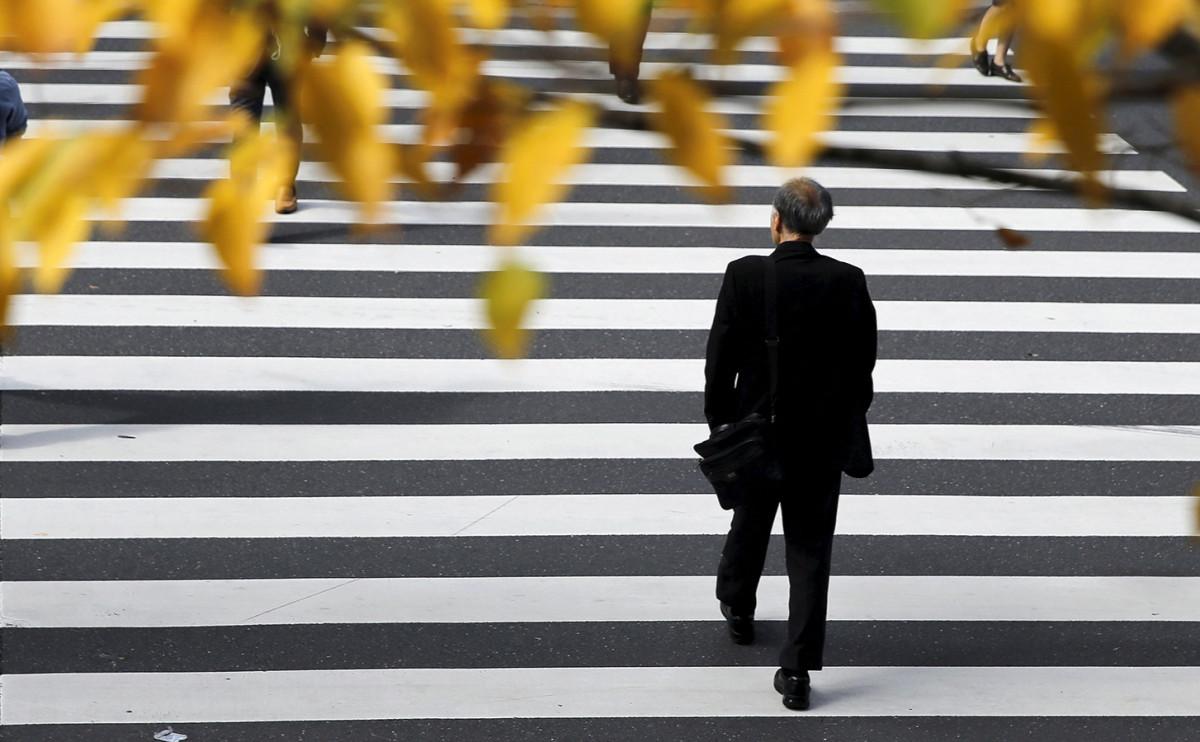 Фото: Toru Hanai / Reuters