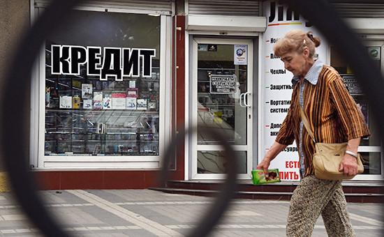 Фото: Виктор Коротаев/Коммерсантъ