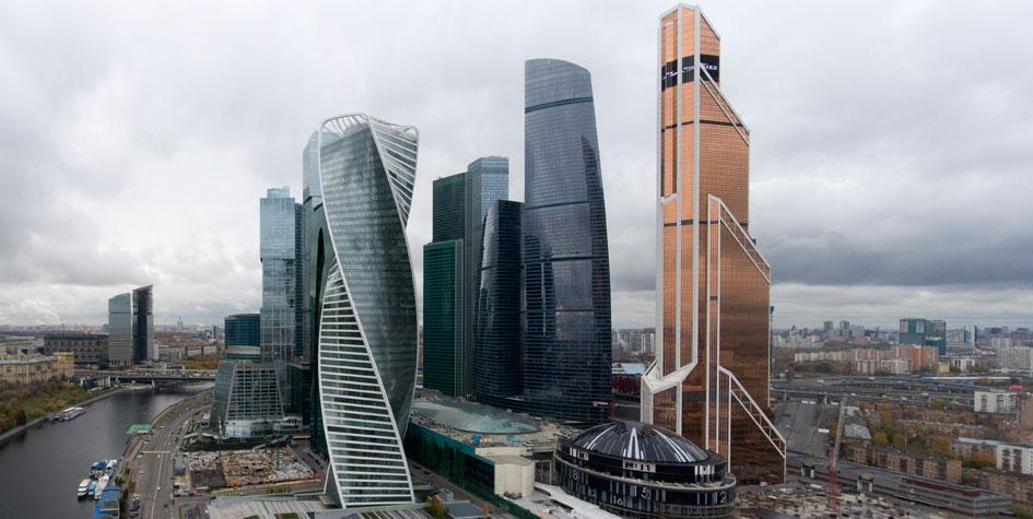 Фото: Nikolay Gyngazov/Global Look Press